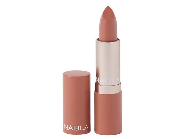 NABLA Glam Touch Luminous Lipstick