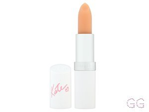Lip Conditioning Balm by Kate