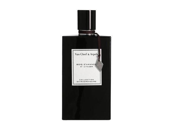 Van Cleef & Arpels Bois D'Amande Eau De Parfum