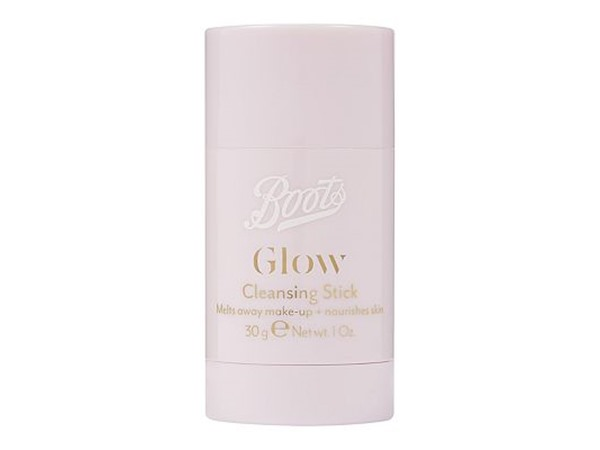 Glow Cleansing Stick