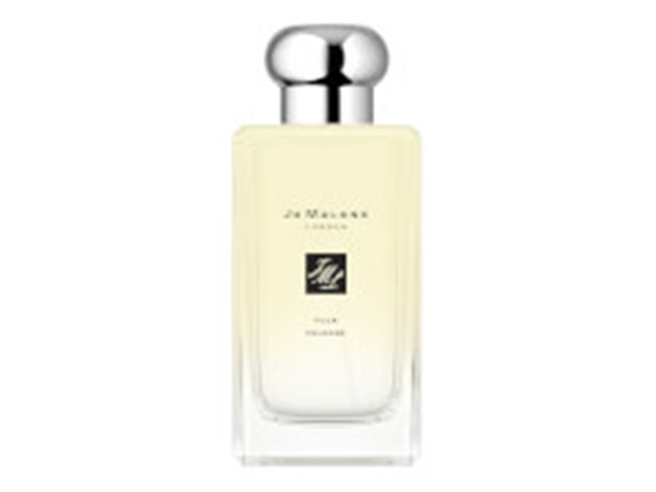Jo Malone London Yuja Cologne
