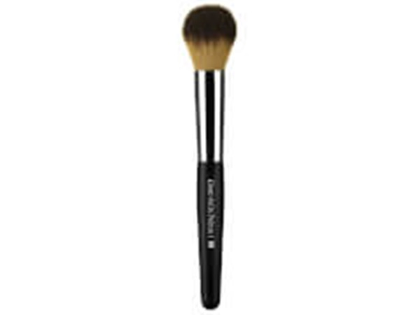 diego dalla palma Rounded Blush Brush 28