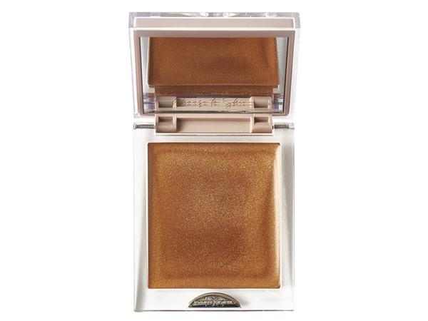Dominique Cosmetics Skin Gloss