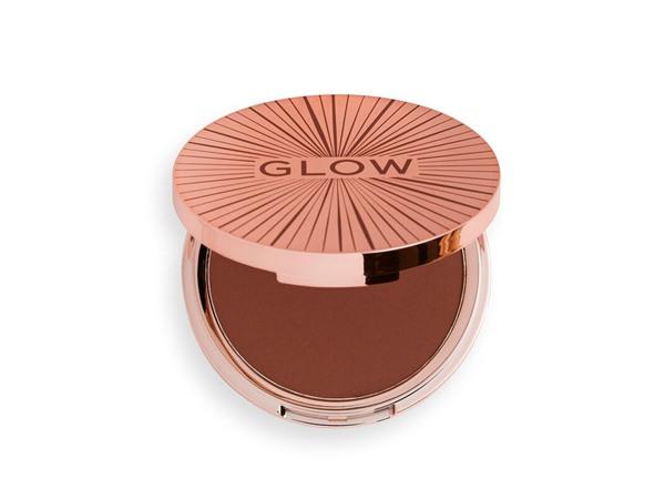 Glow Splendour Bronzer