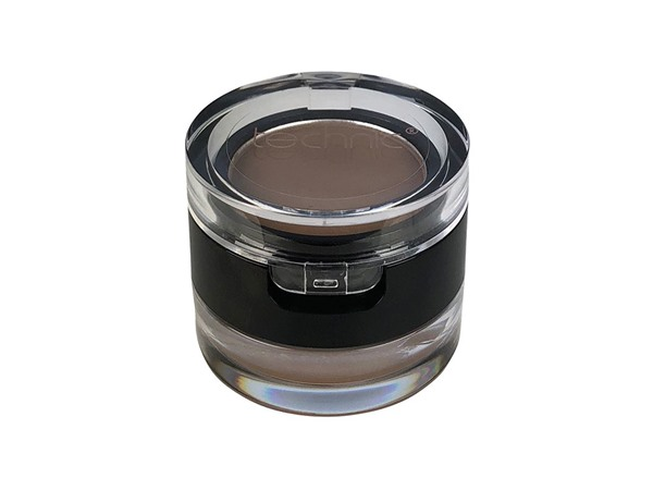 Brow Pomade And Powder