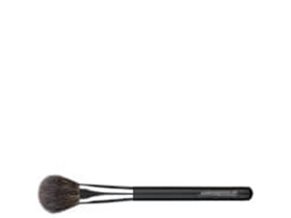Japonesque Blush Brush