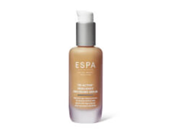 ESPA Tri-Active Resilience Probiome Serum