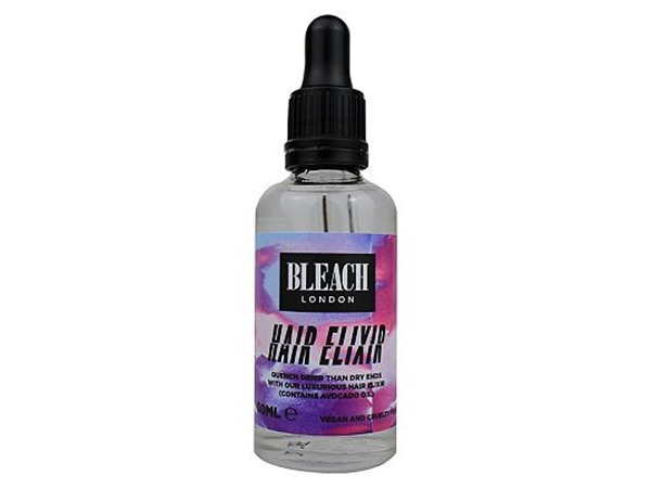 Bleach London Bleach Hair Elixir