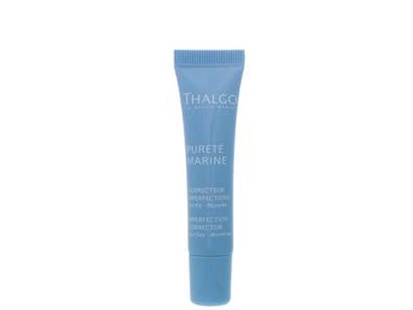 Purete Marine Imperfection Corrector