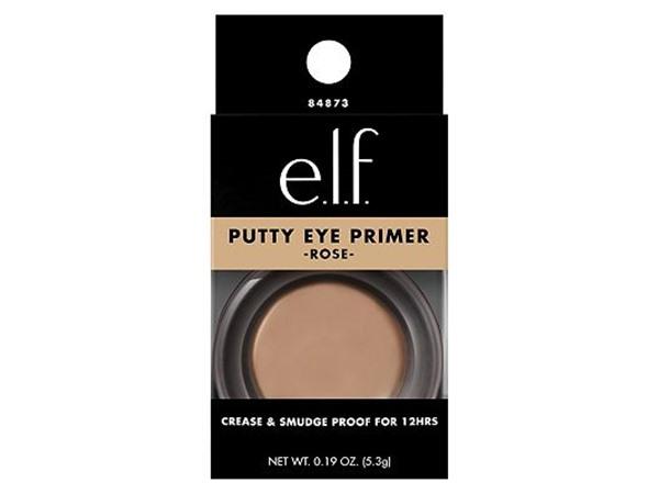e.l.f. Putty Eye Primer Cream