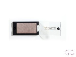 Revolution Eyeshadow