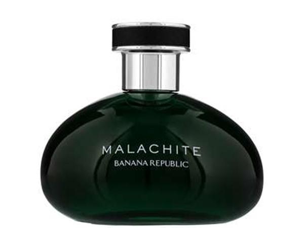 Banana Republic Malachite Eau De Parfum Spray