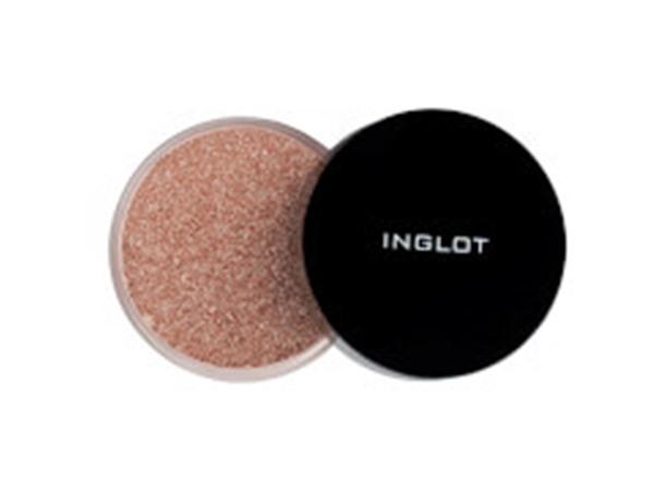 INGLOT Cosmetics Sparkling Dust