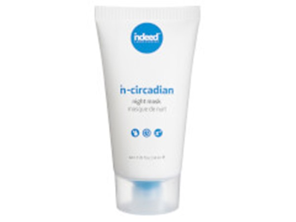 Indeed Labs In-Circadian Night Mask-No Colour
