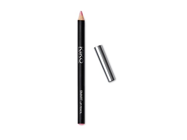 KIKO  Smart Fusion Lip Pencil