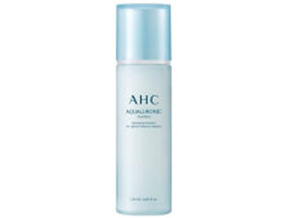AHC Hydrating Aqualuronic Emulsion Face Lotion