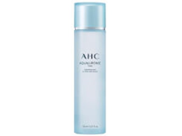 AHC Hydrating Aqualuronic Toner For Face