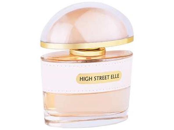 Armaf High Street Elle Eau De Parfum Spray