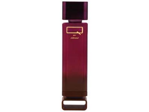 Armaf Q Essence For Women Eau De Parfum Spray