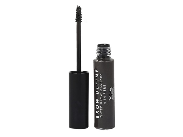 Mascara Brow Define