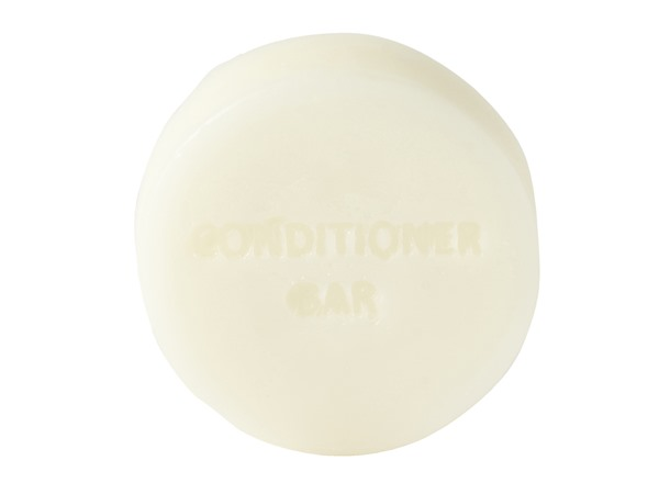 grüum Glôs Colour Protect Conditioner Bar