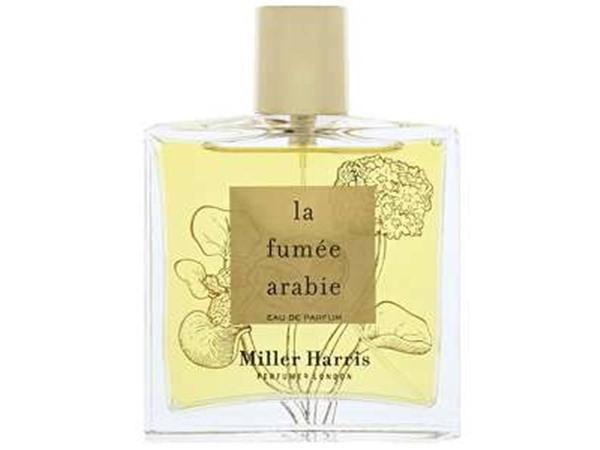 Miller Harris La Fumee Arabie Eau De Parfum Spray