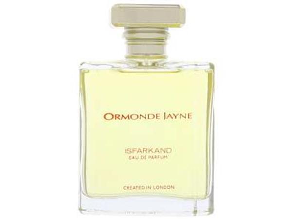 Ormonde Jayne Isfarkand Eau De Parfum Spray