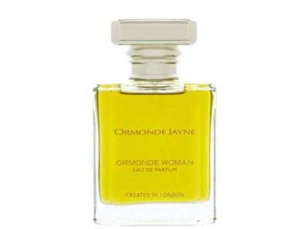 Ormonde Jayne Ormonde Woman Eau De Parfum Spray