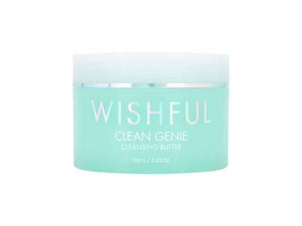 Clean Genie Cleansing Balm