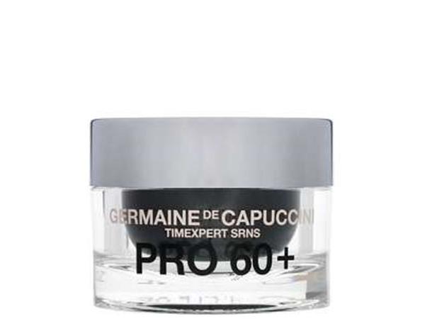 Germaine de Capuccini Timexpert Srns Pro 60+ Extra Nourishing Cream