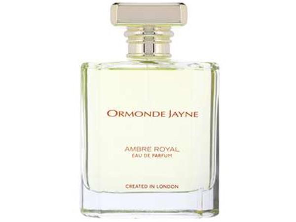 Ormonde Jayne Ambre Royal Eau De Parfum Spray