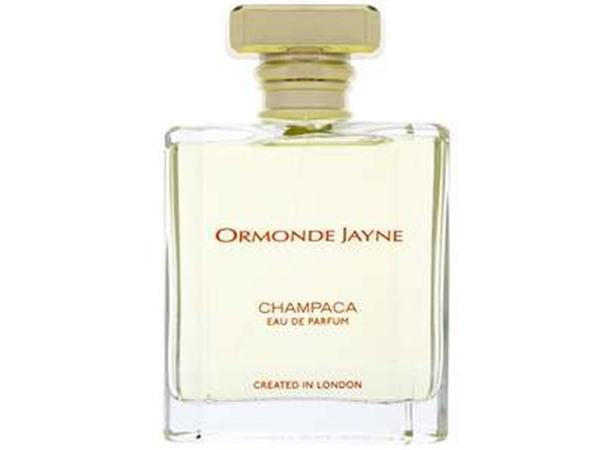 Ormonde Jayne Champaca Eau De Parfum Spray