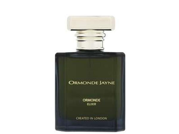 Ormonde Jayne Ormonde Elixir Spray
