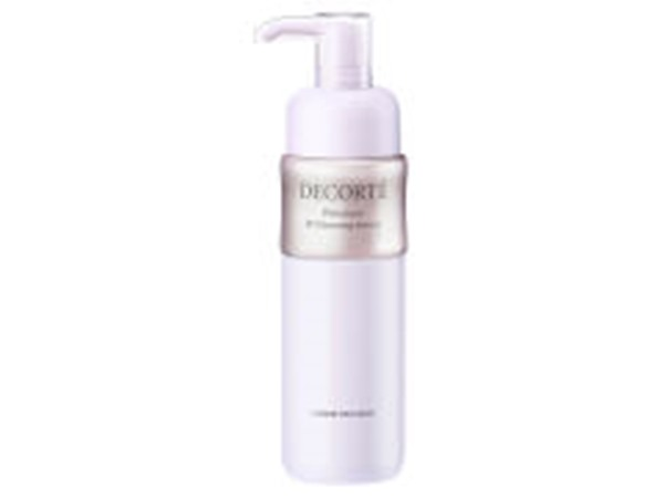 Decorté Phytotune Double Cleansing Serum