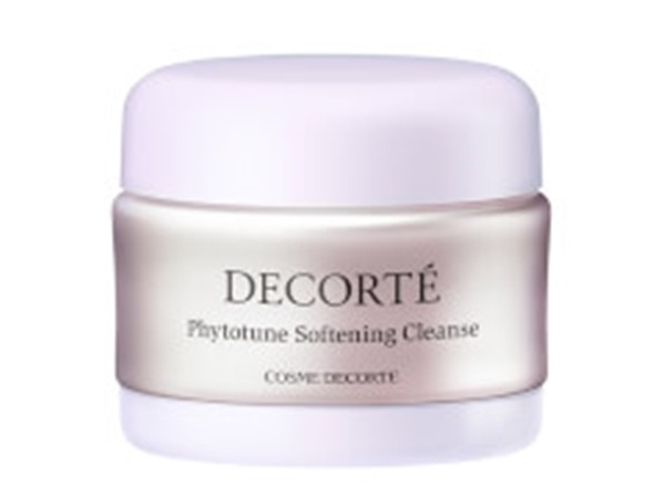 Decorté Phytotune Softening Cleanse