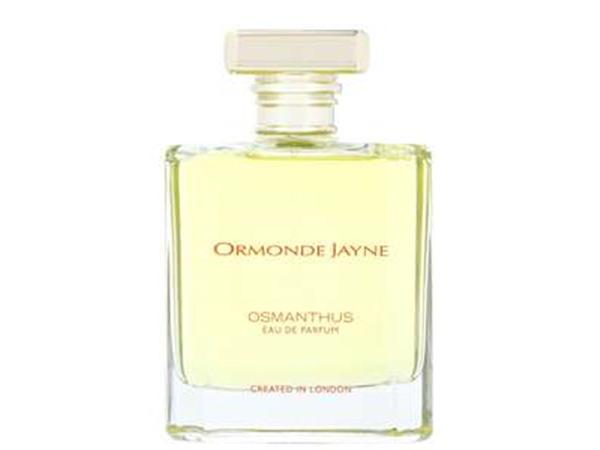 Ormonde Jayne Osmanthus Eau De Parfum Spray