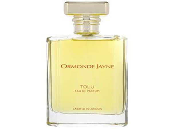 Ormonde Jayne Ta'If Eau De Parfum Spray