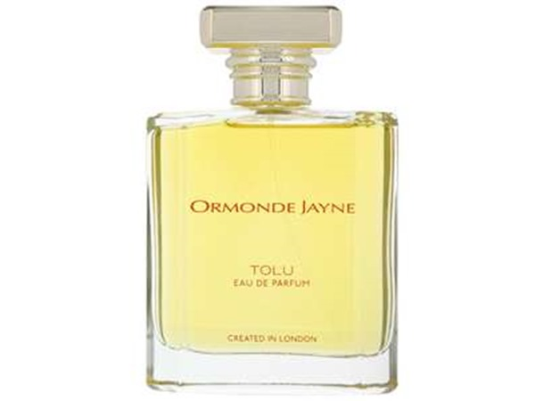 Ormonde Jayne Tolu Eau De Parfum Spray
