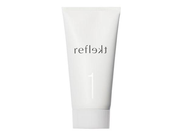 Reflekt 1 Daily Exfoliating Face Wash