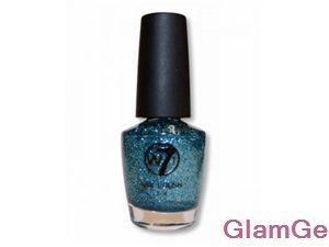 W7 Cosmic Glitter