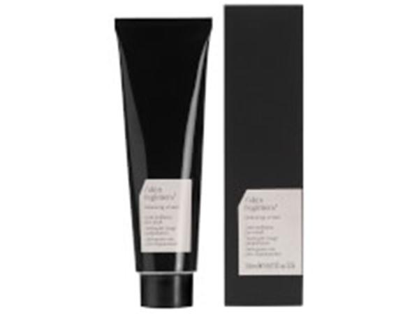 Skin Regimen Face Cleanser