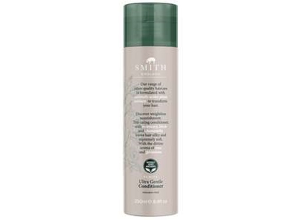 Smith England Purity Ultra Gentle Conditioner