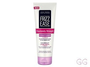 Frizz Ease Flawlessly Straight Conditioner