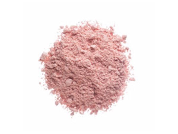 Emotional Brilliance Powder