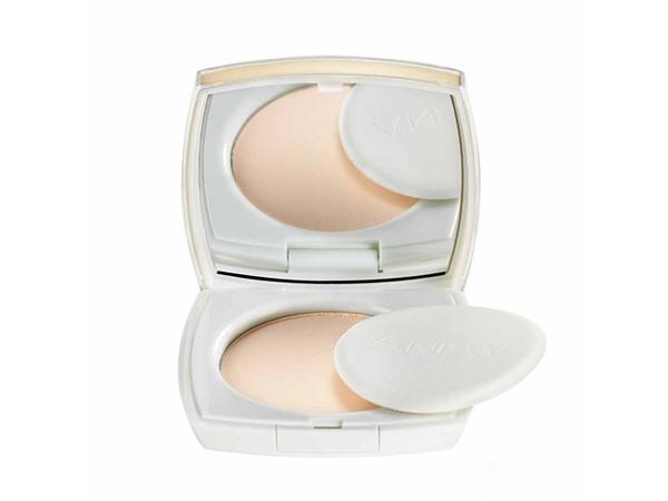 Avon Anew Age-Transforming Pressed Powder