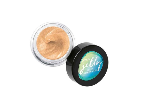 Day Glow Jelly Illuminator