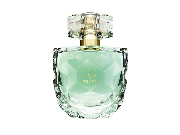 Avon Eve Truth Eau De Parfum