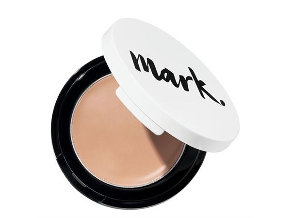 Avon Mark. Cream Concealer