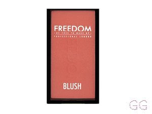 Blush Professional Pro Blush