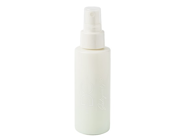 Dominique Cosmetics Ultra Hydrating Fine Mist